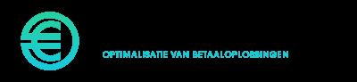 betaaloptimaal.nl