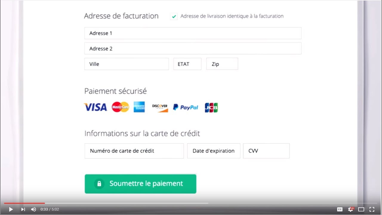 Here's How Online Payment Processing Really Works