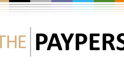 Chargebee and Worldline partner on subscription and payment management