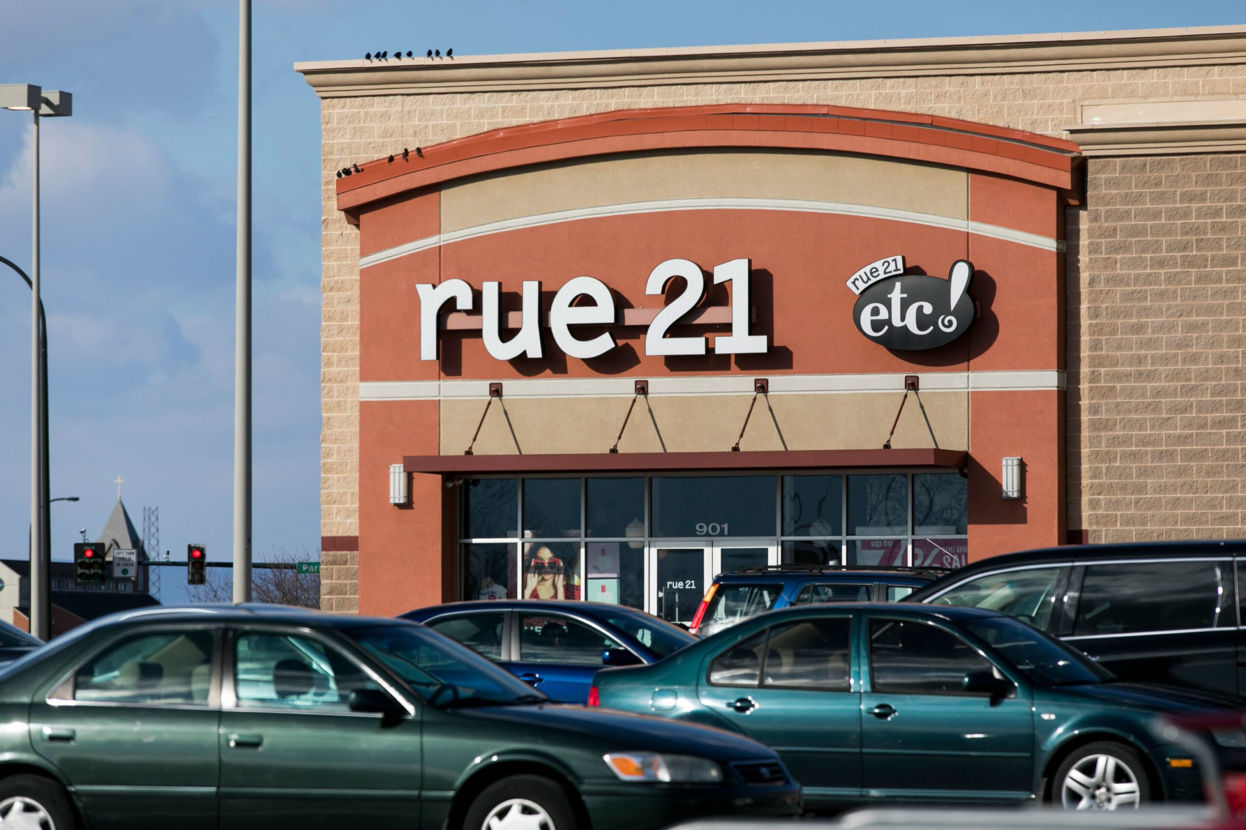 Why retailers are embracing buy now, pay later financing services