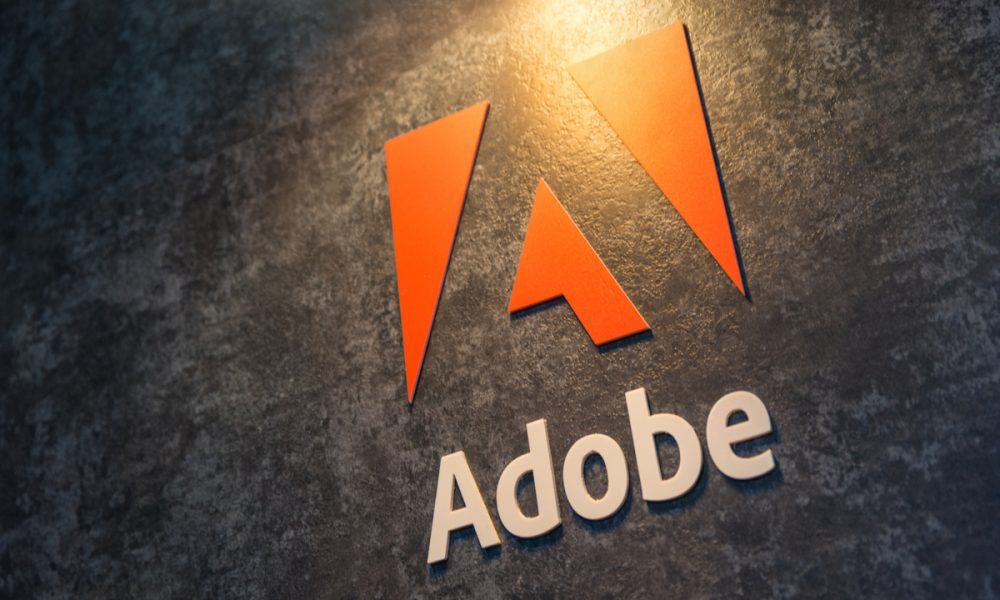 Adobe Commerce to Roll Out Payment Services