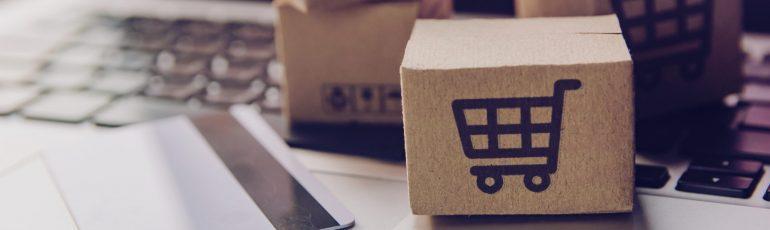 Hoe moet het ideale online betaalproces eruit zien?