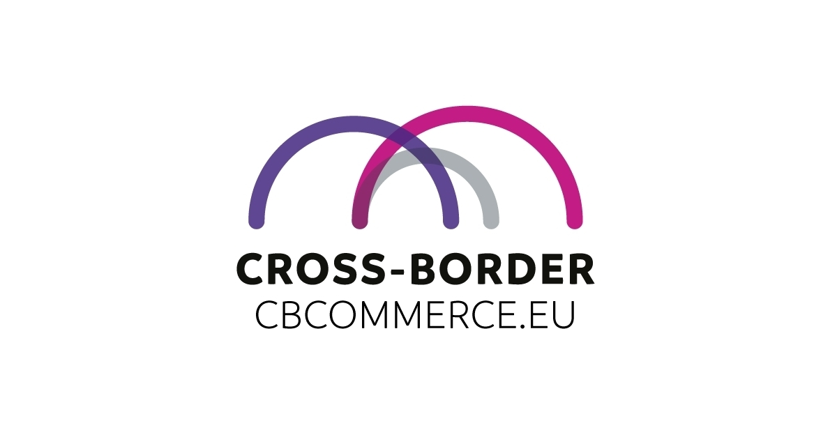 """Cross-Border Commerce Europe Launches the Second Edition of the """"TOP 100 Cross-Border Marketplaces Europe"""". An Annual Analysis of the Best Global Cross-Border Platforms Operating in Europe, EU28 Including UK."""