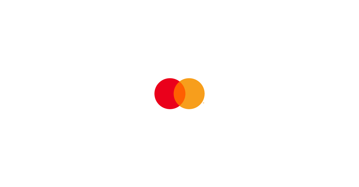 Mastercard Reinvents Installments To Give Consumers More Payment Choices Wherever They Shop