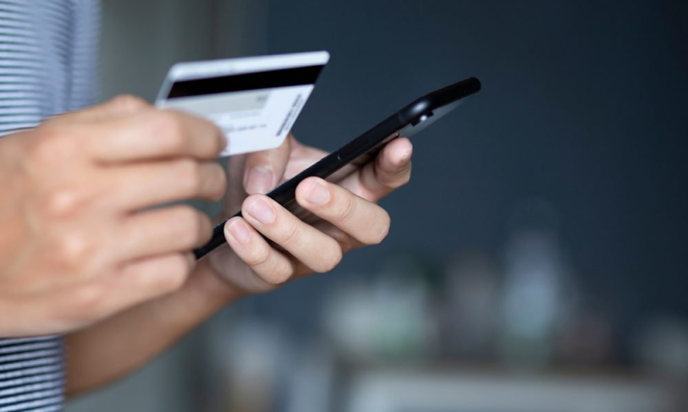 43M Consumers Will Pay for Mass Payment Options