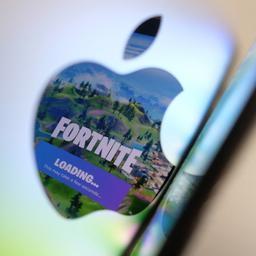 Ruzie tussen Apple en Epic Games: dit heeft de rechter precies besloten