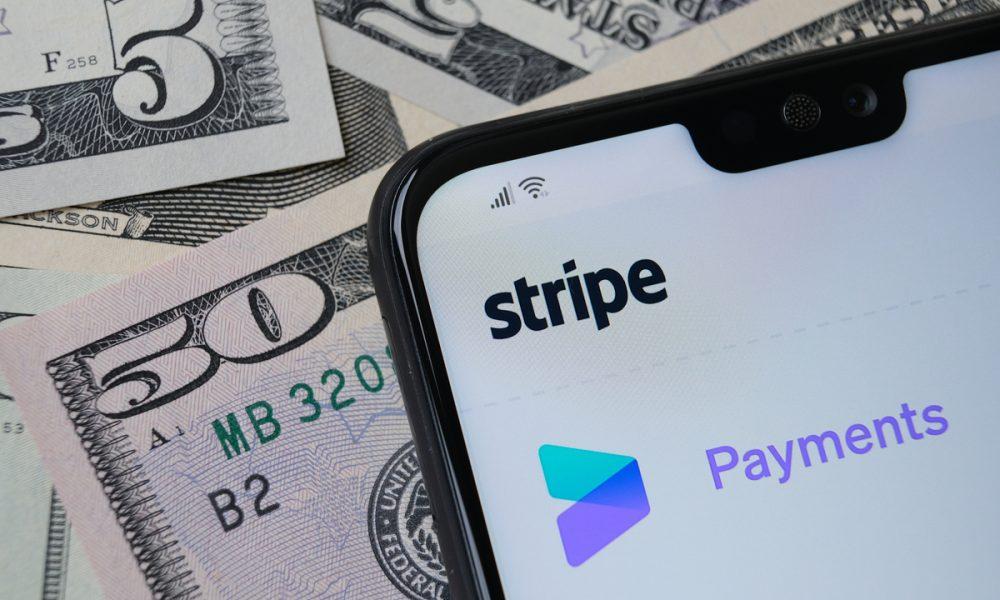 Stripe Launches Revenue Recognition Tool
