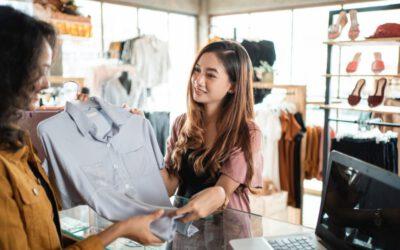 Australia: BNPL Firms Can't Stop Merchant Fees
