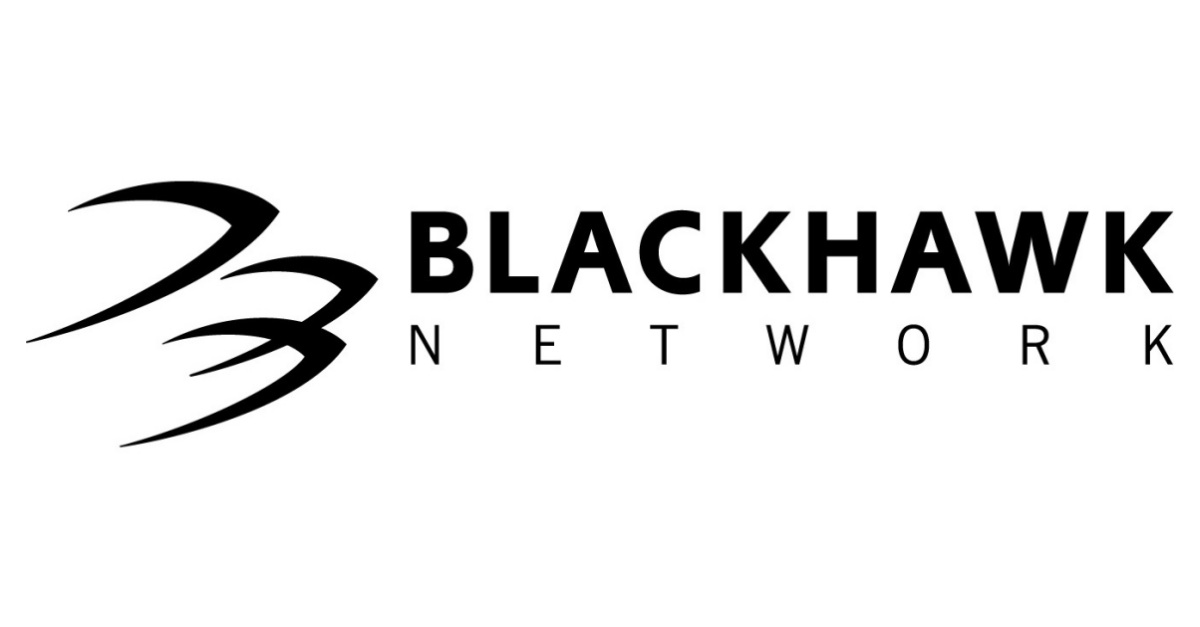 Consumers Plan to Spend More and Gift More This Holiday Season According to Blackhawk Network 2021 Holiday Forecast