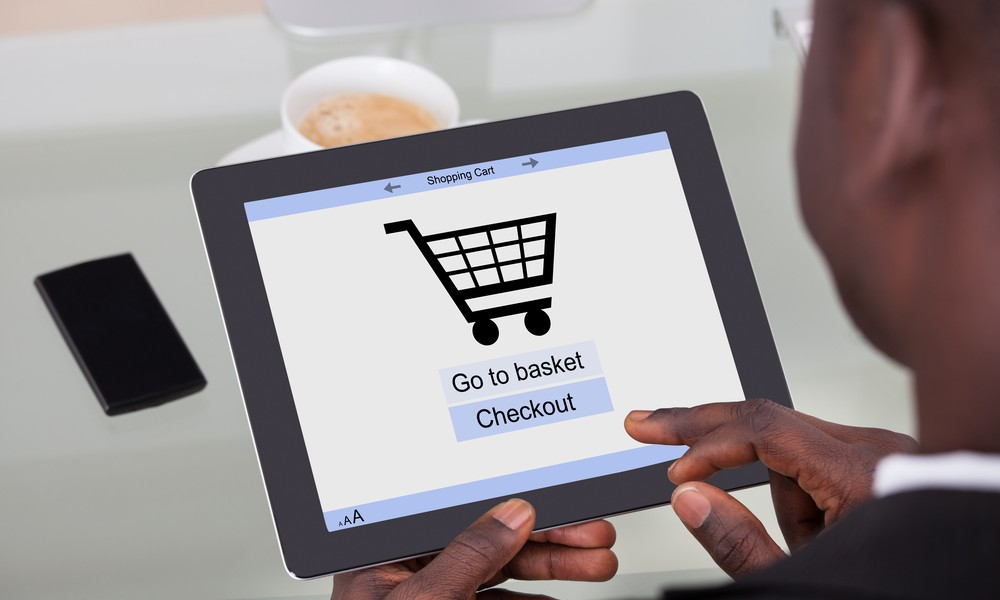 Lack of Checkout Features Make Consumers Switch