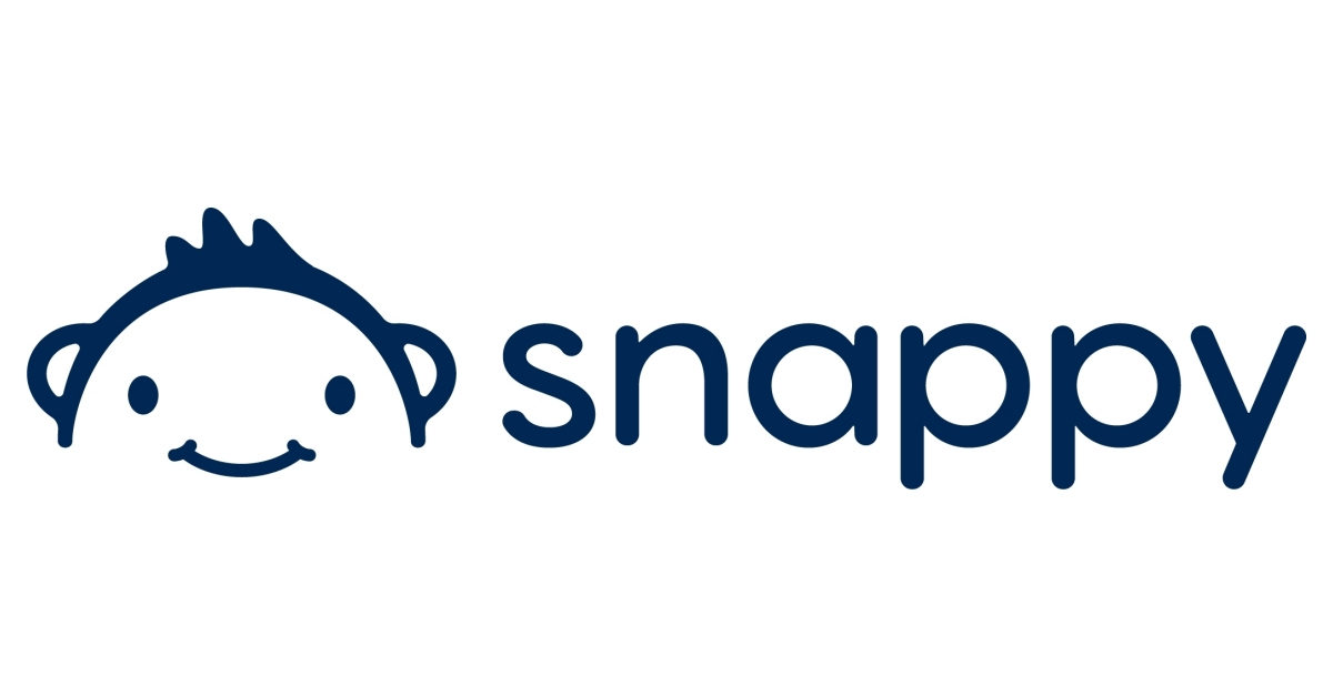 Snappy Named One of the Top 250 Fintech Startups by CB Insights