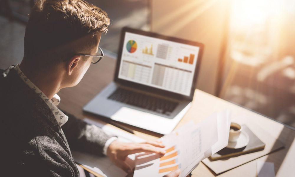 Improving AR/AP for Better Customer Satisfaction