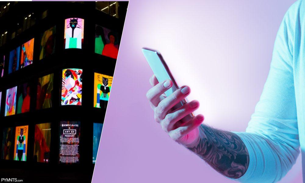 Expanding Digital Options in Global Art Sales