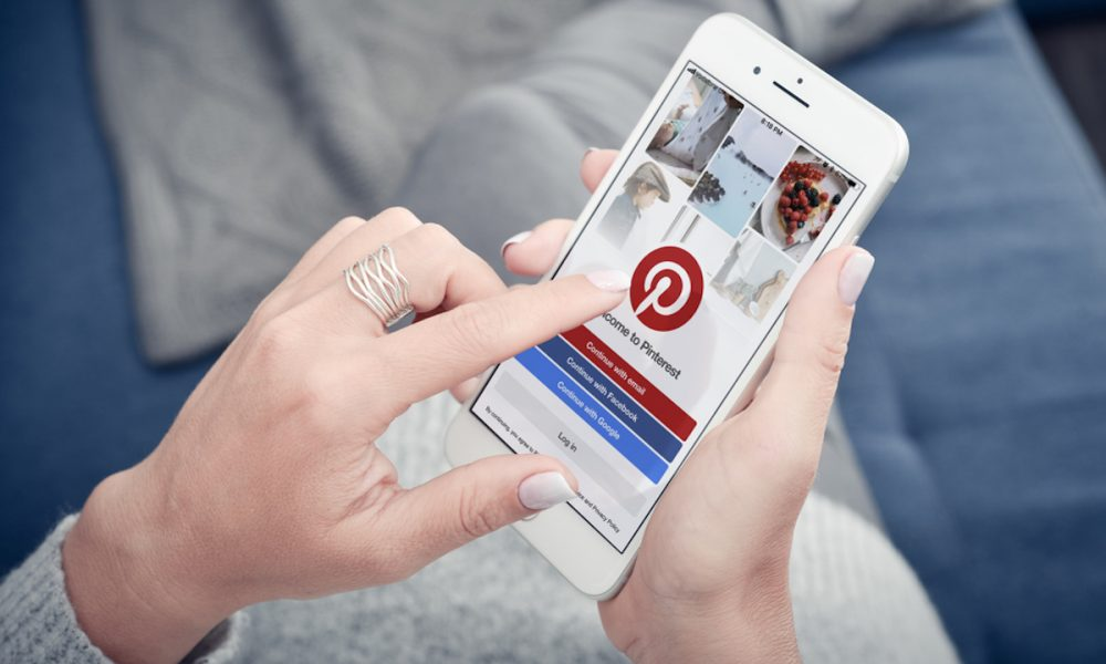 PayPal Eyes Pinterest, D2C Means Fewer Retail Stores, Crocs Can't Meet Demand