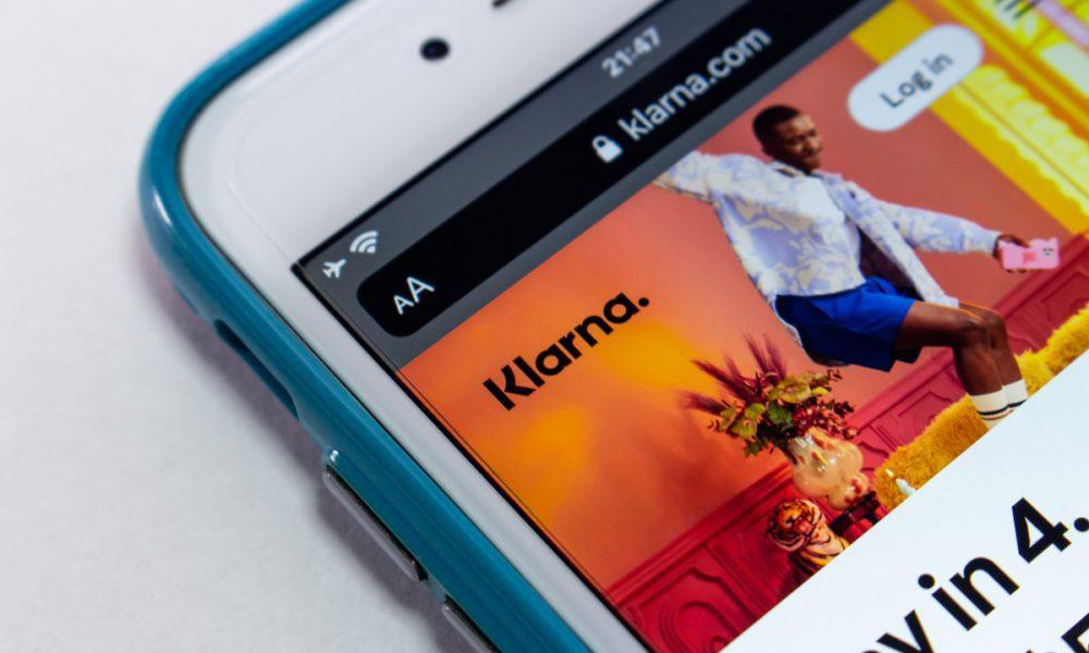 Klarna Makes Preemptive Move, Overhauls BNPL