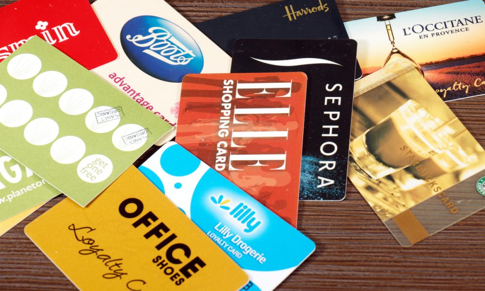 Retail's Next Digital Shift — Private-Label Cards